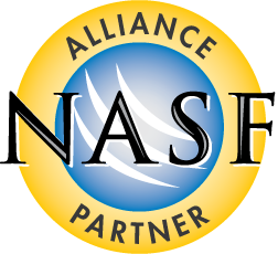 NASF Alliance Partner