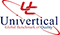 Univertical Logo